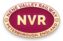 Nene Valley Railway Ltd